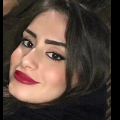 سپیده حبیبی پور